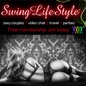 kansas swinger clubs